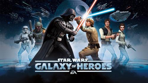 star wars sable espada laser luz y sonido activa 7 colores