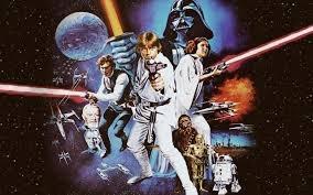 star wars set x 5 jawas r5-d4 tusken raider 2-1b medic droid