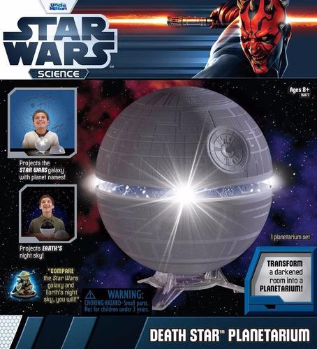 star wars star