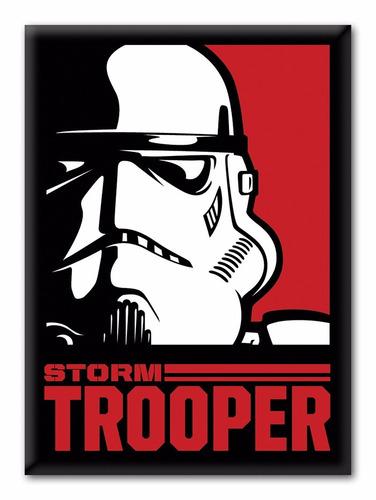star wars stormtrooper - ima decorativo - bonellihq f19