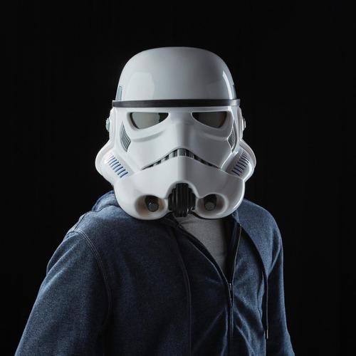 star wars the black series casco stormtrooper
