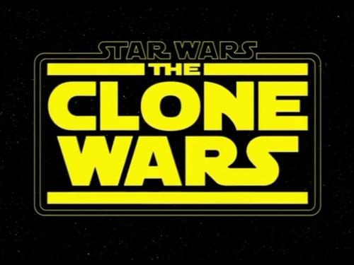 star wars the clone wars 2020 temporada 7 cap. 1 descarga