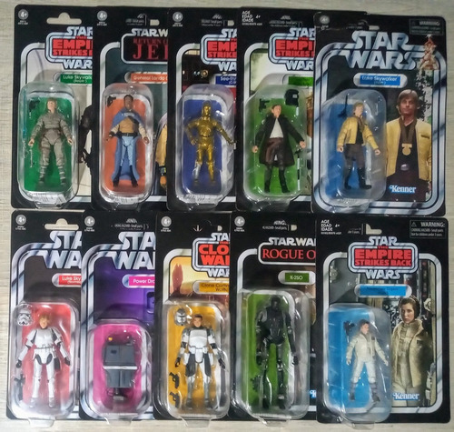 star wars the vintage collection-legacy-clone wars-saga