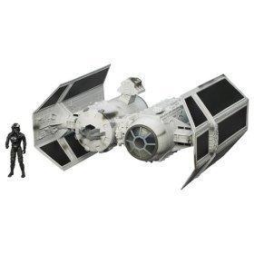 star wars tie bomber vehicle