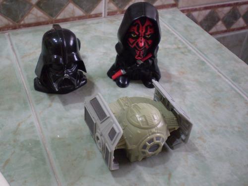 star wars! vader