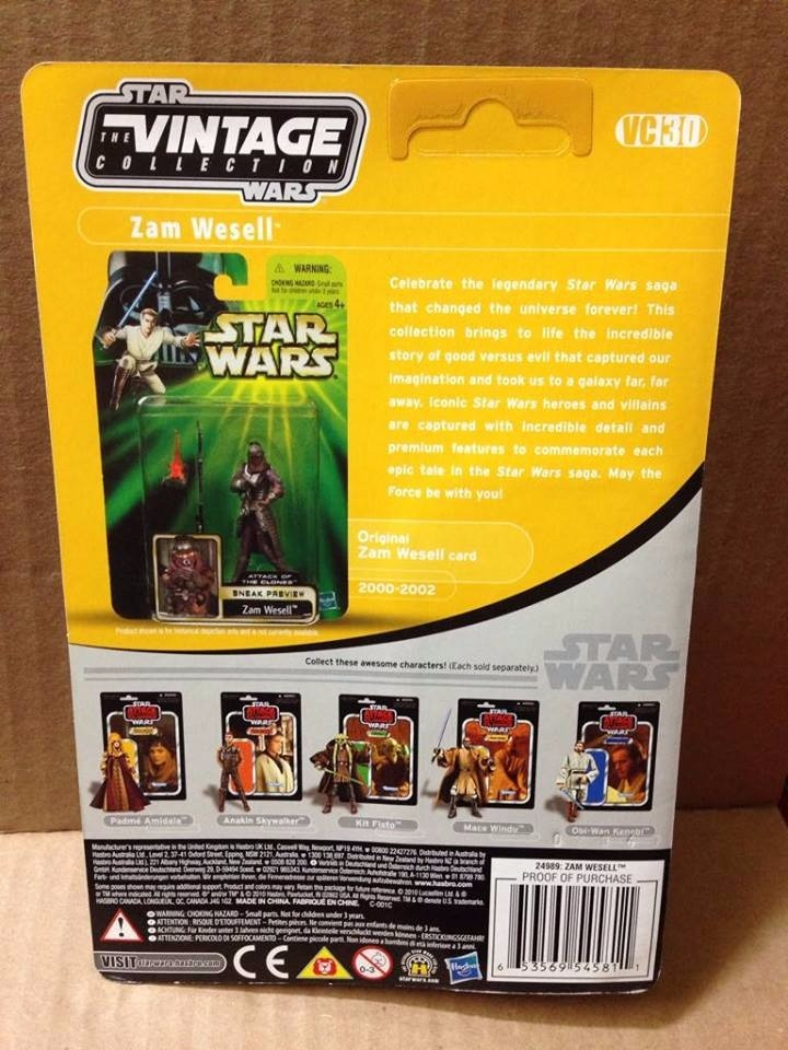 Tell me, We buy vintage star wars parts was