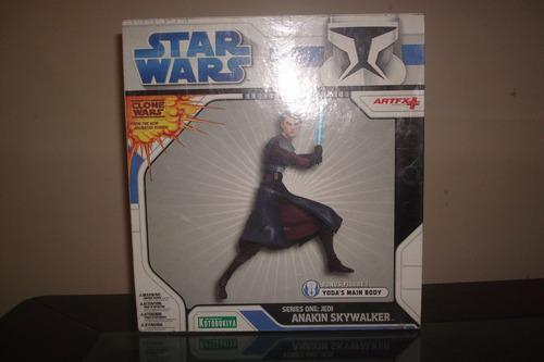 star wars wars
