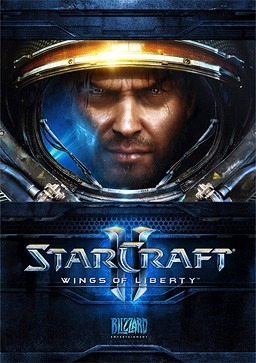 starcraft 2 wings of liberty o heart of the swarm batlenet