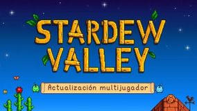 Stardew Valley Nintendo Switch Digital Usa - Juegosdigitales