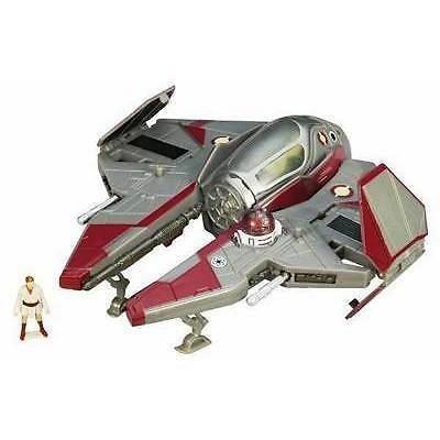 stars wars transformers