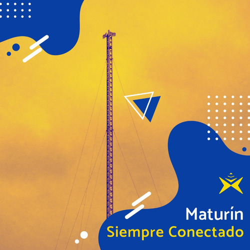 starteam servicio internet wifi maturin monagas amazona(250)