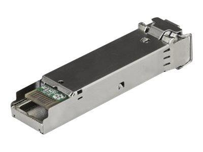 startech.com módulo de transceptor gigabit fiber compatible