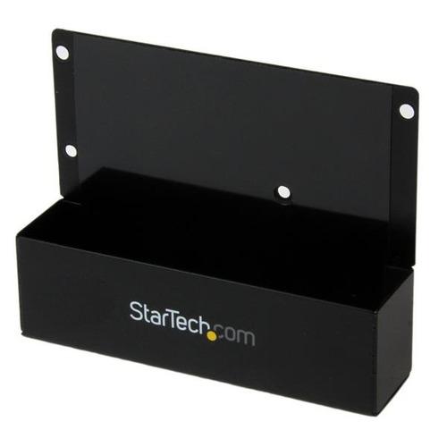 startech.com startech.com sata a 2.5in o 3.5in adaptador de