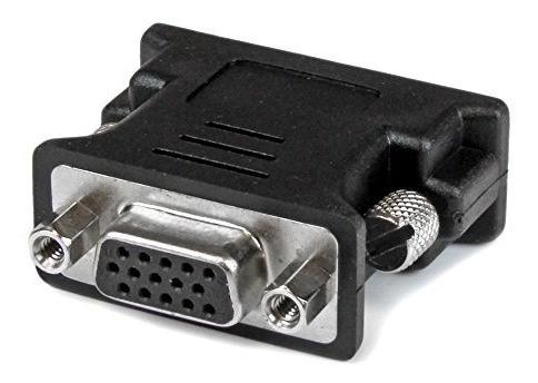 startech.com usb 3.0 a dvi / vga tarjeta de video externa ad