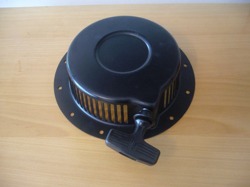 starter arrancador kawasaki 317218-3430a - made in japan