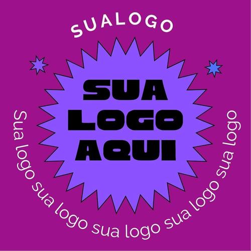 start__gráfica trabalhamos com logotipo,convites é outros !