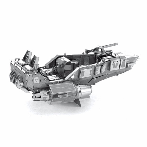 starwars combo 2 naves snowspeeder + kylo ren original disne