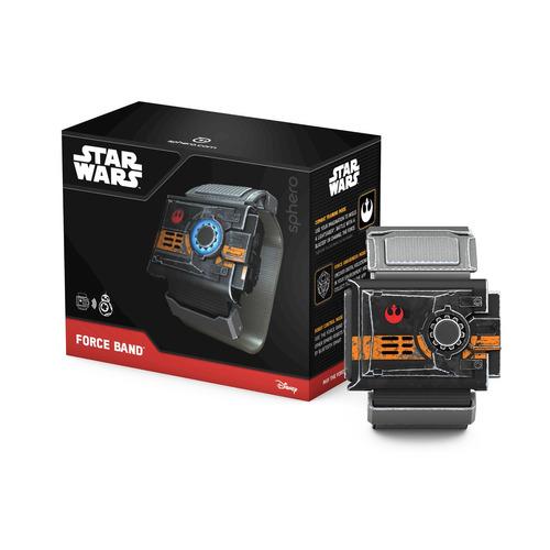 starwars juguete forceband