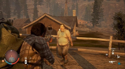 State Of Decay 2+ Dlcs - Pc Digital