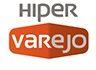 Hipervarejo Logo