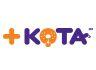 Maskota Logo