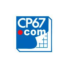 Libreria CP67 en Always On Mercado Libre
