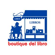 La boutique del libro en Always On Mercado Libre