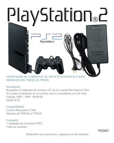 station ps2 play