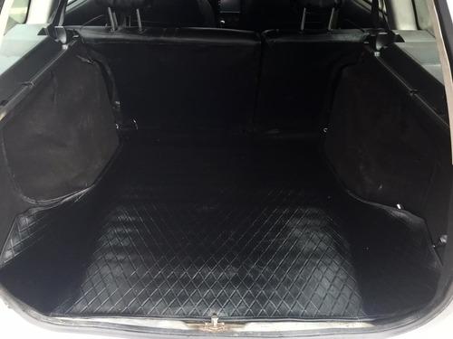 station wagon lada priora 2015