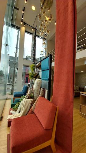 status_tessile telas y tapiceria de muebles