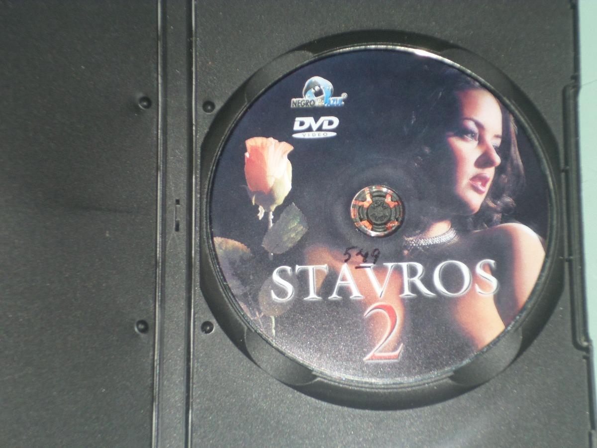 Actrices Porno Preferidas De Mario Salieri showing xxx images for stavros mario salier xxx | www