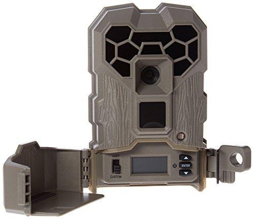stealth cam camara de 10 megapixeles trail