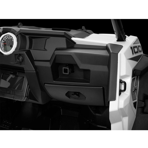 stealthbox jl audio sb-pol-rzg2/10tw3 exclusivo para polaris