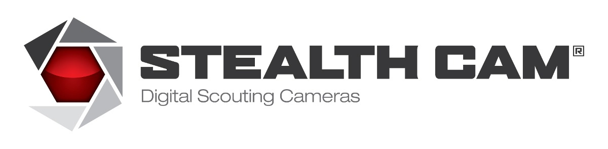 Stealth Cam STC-PX14 Camera Driver Download (2019)