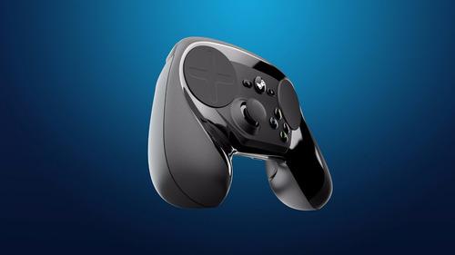 steam controller pc nuevo sellado