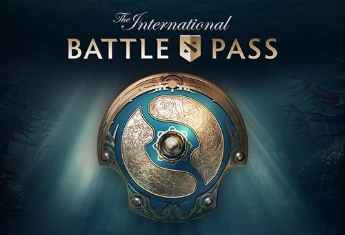 steam gifcard 20$ - battle pass dota 2 - juegos steam - etc.