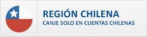 steam wallet $10.000 clp region chilena - comercialzg