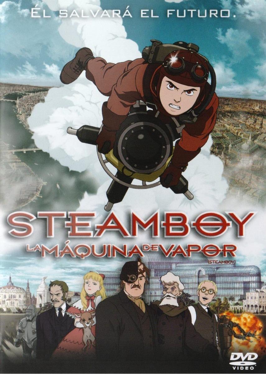 El Cine de Animación Japonés - Página 2 Steamboy-la-maquina-de-vapor-pelicula-dvd-D_NQ_NP_905273-MLM29787013887_032019-F