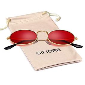 91c344583e Di Fiore - Gafas en Mercado Libre Colombia
