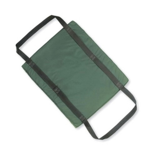 stearns pfd 6516 gato 3000001701 cushion para 3000001701