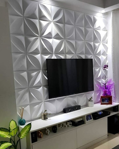 steel frame light, drywall, gesso, placas 3d