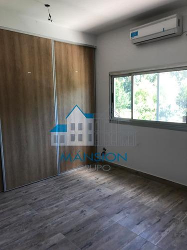 steel framing construcción en seco.casas llave en mano899us$