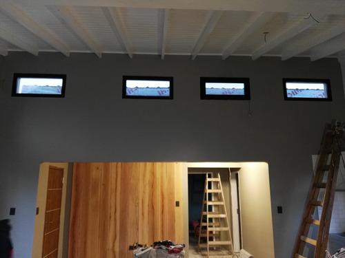 steel framing y tradicional  mano de obra de construcción