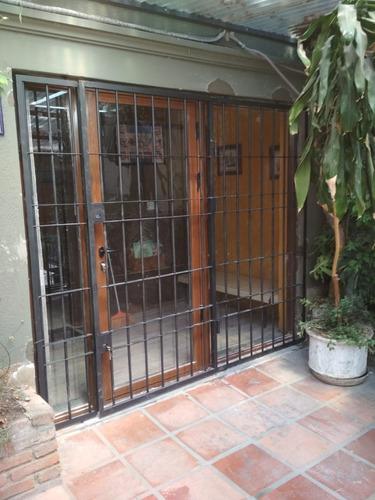 steel framing,albañilería, sanitaria, yeso, pintura,herreria