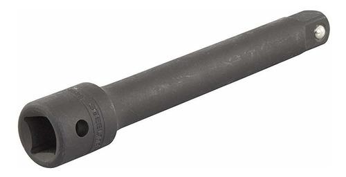steelman pro 78530 de 1/2-pulgada unidad de extensión de im