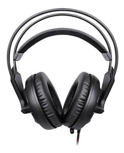 steelseries diablo iiigaming headset up shop