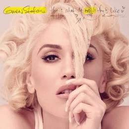 stefani gwen this is what the truth feels like cd nuevo