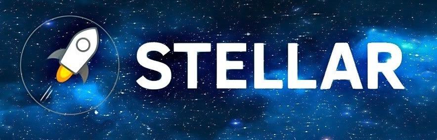 [Image: stellar-lumens-mejor-precio-compra-inmed...2018-F.jpg]