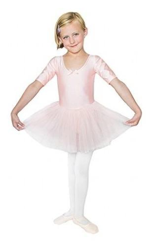 stelle vestido de bailes de tutú para niñas vestido de balle