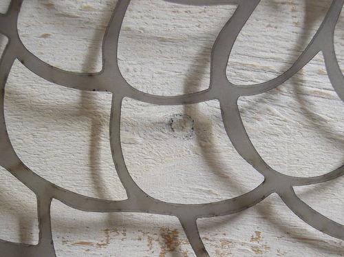 stencils. decorá tus paredes, muebles y accesorios. zinnia
